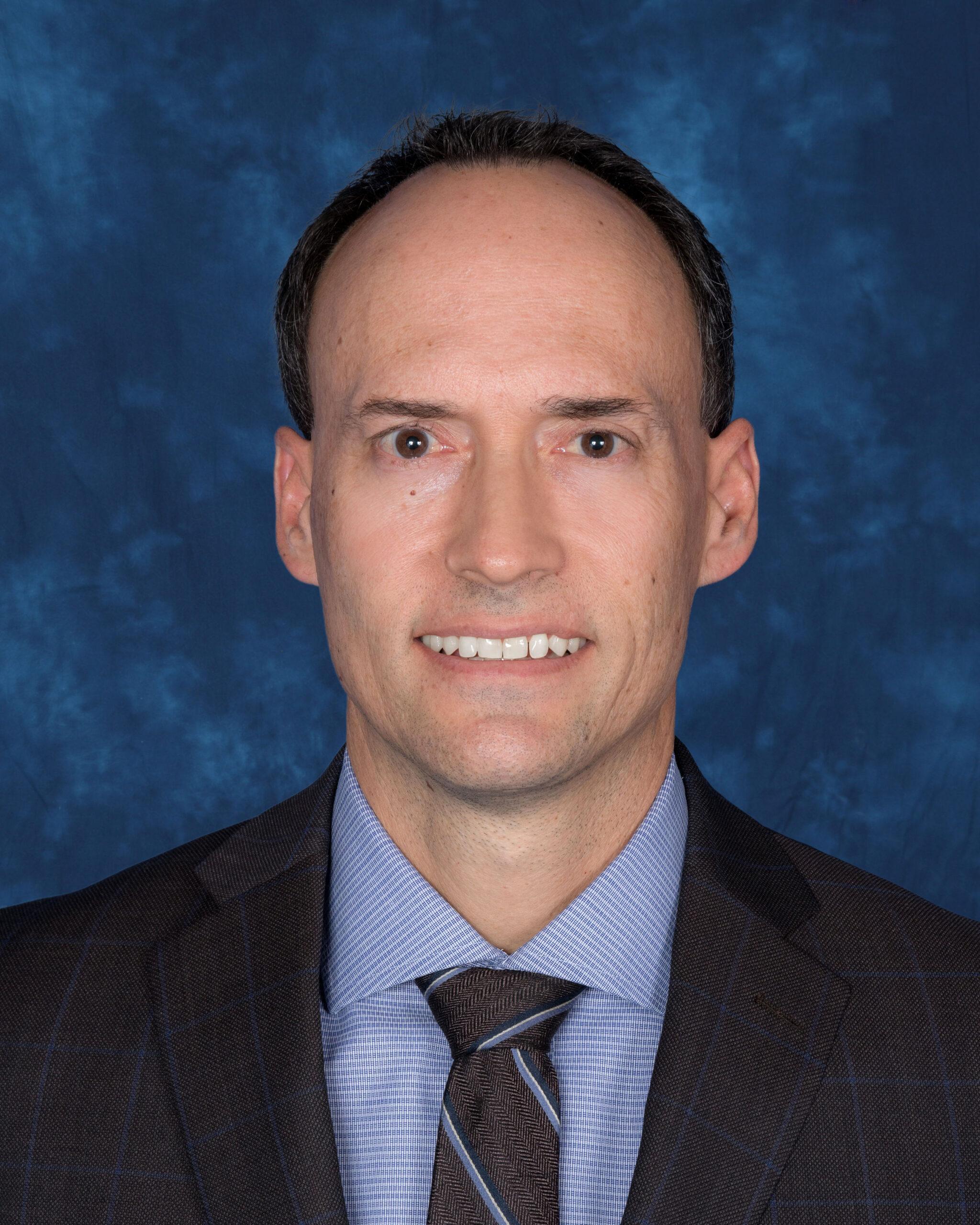 John E. Esser Optometrist