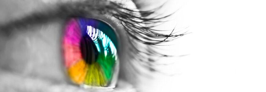 Lens Implants in Orange County California